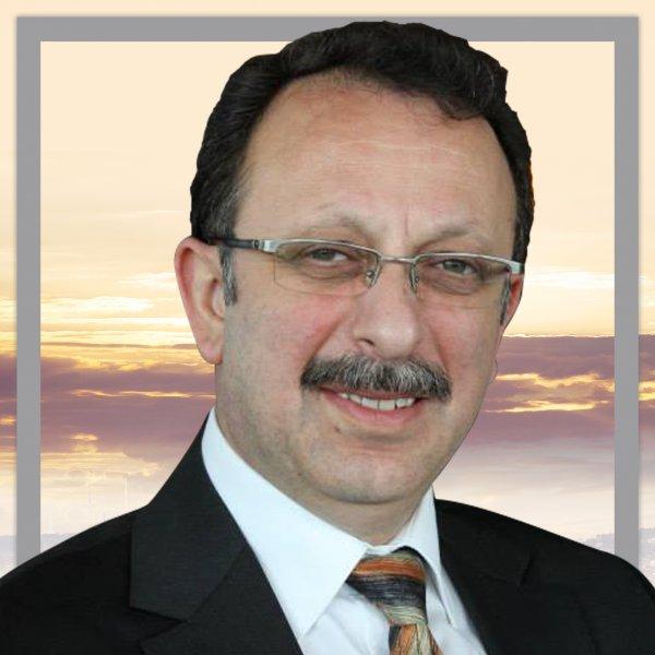 yavuz sultan selim #509936 - uludağ sözlük galeri